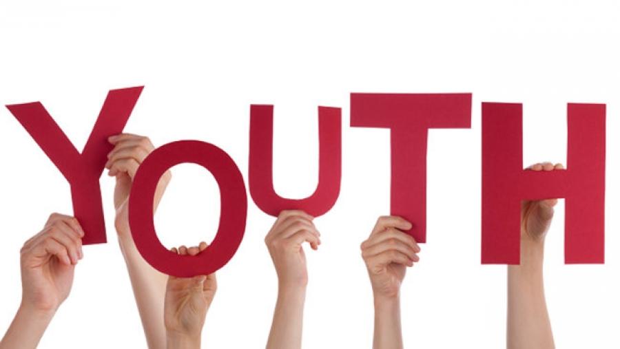 Jačanje socio-emocionalnih kompetencija mladih u Crnoj Gori