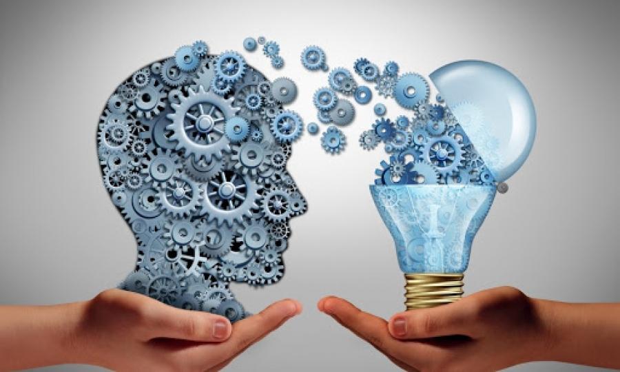 Uloga ključnih aktera u sistemu obrazovanja odraslih