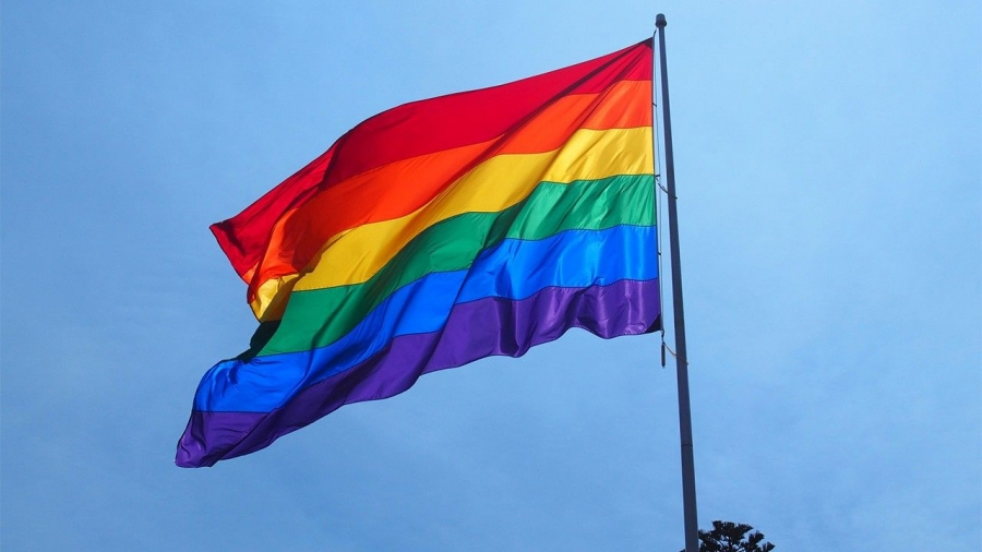 Zajedno za LGBT prava
