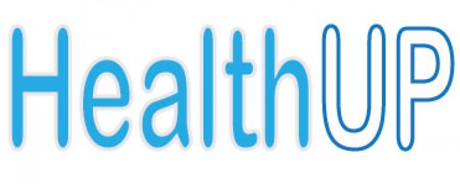 HEALTH UP – ZA POSTIZANJE PROAKTIVNOG I DINAMIČNOG PROCESA DONOŠENJA ODLUKA U OBLASTI SOCIJALNIH I ZDRAVSTVENIH POLITIKA