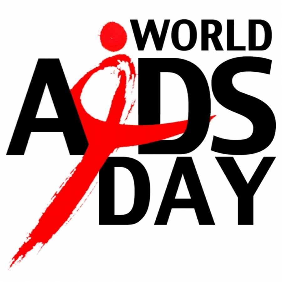 Pravo na zdravlje u fokusu Svetskog dana borbe protiv side