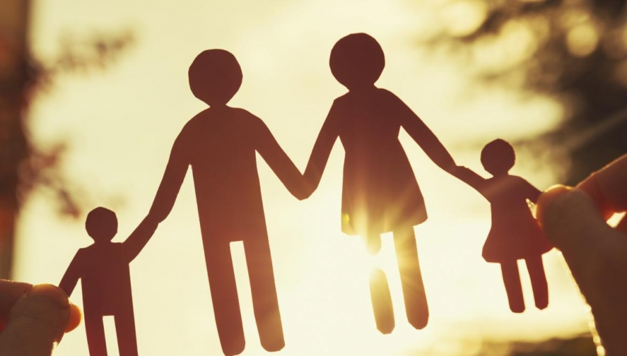 Kako pomoći mladima da razviju socio-emocionalne vještine