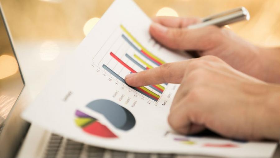 Trening za finansijsko upravljanje IPA projektima