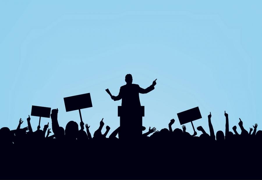 Međunarodni dan mladih - Zastupljenost mladih u programima političkih partija