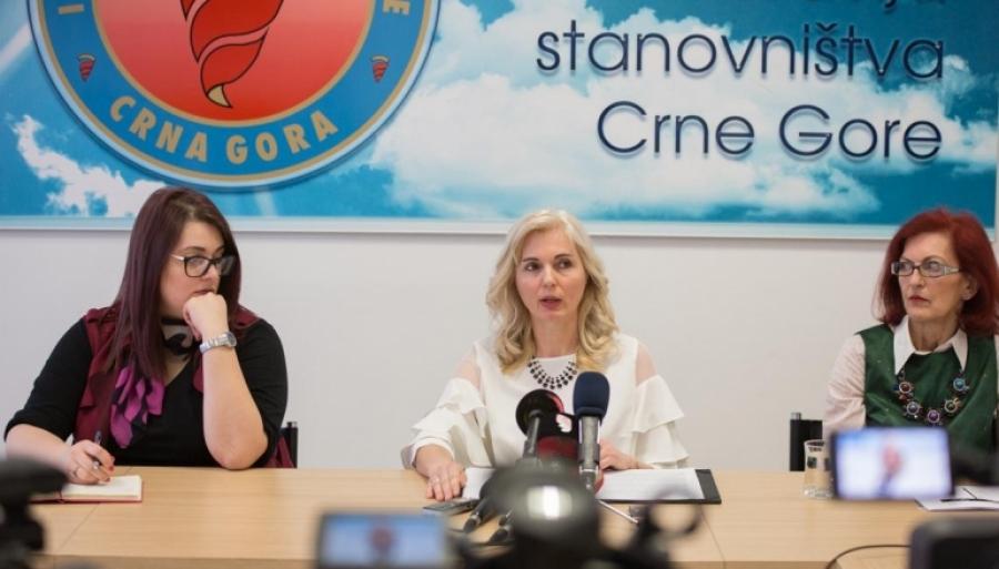 Alkohol u Crnoj Gori dostupan i jeftin. Potrebno poboljšati primjenu zakona