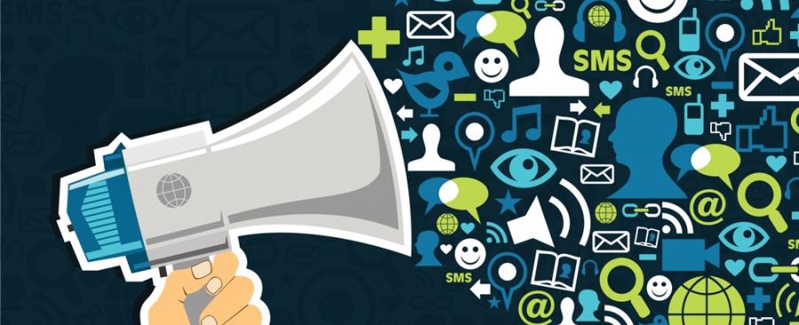 """Trening: """"Odnosi sa javnošću i komunikacione strategije"""" za članice IRIS mreže"""